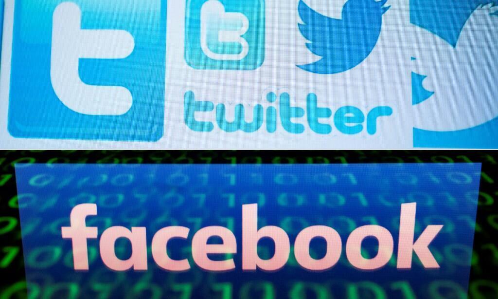 Facebook et Twitter ont pris des mesures contre la propagande chinoises à l'encontre des manifestations hongkongaises.