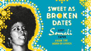 La compilation de titres de pop somalienne «Sweet As Broken Dates» est sortie le 25 août 2017.