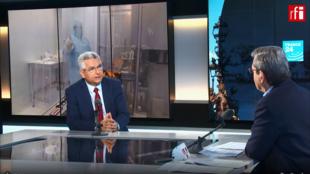 Cuba se encamina a producir su propia vacuna contra la Covid-19