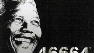 Nelson Mandela dies at home at 95