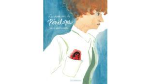 «Les deux vies de Pénélope», par Judith Vanistendael.