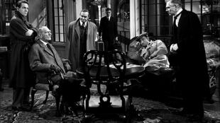 And_Then_There_Were_None_1945