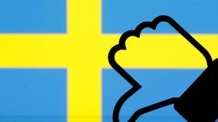 Os políticos suécios são sancionados quando esbanjam o dinheiro público e muitos renunciam.