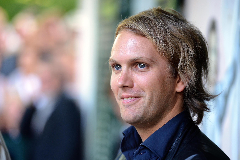 """""""El padre"""", del escritor y director francés Florian Zeller, es una película franco-británica nominada con seis premios Oscar el domingo, incluído el de mejor guión."""