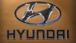 Le constructeur automobile sud-coréen Hyundai a annoncé l'arrêt de sa production de véhicules.