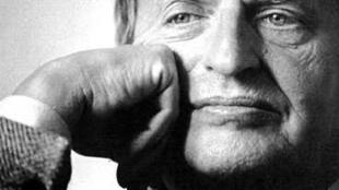 Arquivado o processo sobre o assassónio de Olof Palme, antigo primeiro-ministro sueco - entre1969-1976 e 1982-1986 - morto à queima-roupa em Estocolmo, a 28/02/1968.