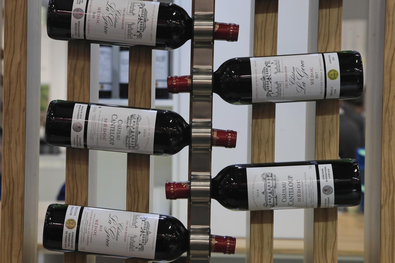 vins-francais-etats-unis-guerre-commerciale