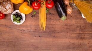 Il faut acheter plus de légumes à la fois pour consommer plus de salades en entrées mais aussi pour enrichir les sauces des plats.