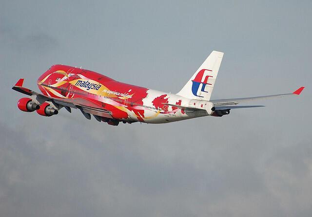 Malaysia Airlines fait partie des compagnies qui commencent à manquer de pilotes.