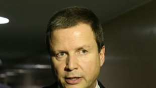 Claudio Lamachia, presidente nacional da OAB, defende a quebra de sigilo das 77 delações da Odebrecht