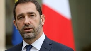 Christophe Castaner is one of the main figures in President Macron's inner circle, having backed him from the early stages of his campaign for the presidency, and currently serves as head of the ruling Republic on the Move party