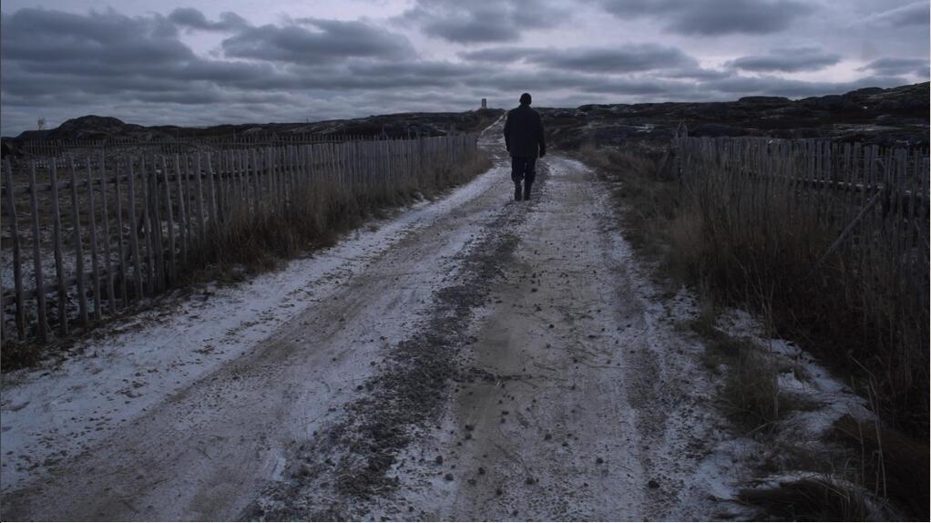 """""""Fogo"""", de Yulene Olaizola (Mexique, Canada) sera en première mondiale à la Quinzaine des Réalisateurs au Festival de Cannes."""