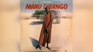 afrovision-dibango-manu