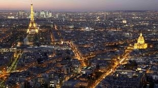 پاریس یک گام بزرگ دیگر به برگزاری بازیهای المپیک ۲۰۲۴ نزدیک شد