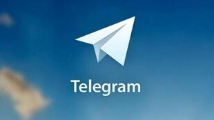 رییس کمیسیون امنیت ملی مجلس ایران: نقش تلگرام  در بحرانهای سال گذشته مخرب بود.