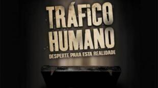 Tráfico de seres humanos em Angola atinge sobretudo crianças mulheres