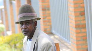 A Bisesero, 30 000 Tutsis seront massacrés à la mi-mai 1994 après avoir longuement résisté. Un autre massacre aura lieu à la fin du mois de juin.