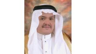 حمد بنتن، وزیر حج و زیارت عربستان سعودی