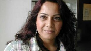 Diana Saqeb