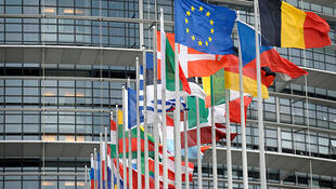 União Europeia.