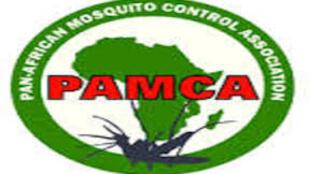 Tambarin kungiyar PAMCA mai yaki da cutar zazzabin cizon sauro a Afrika.