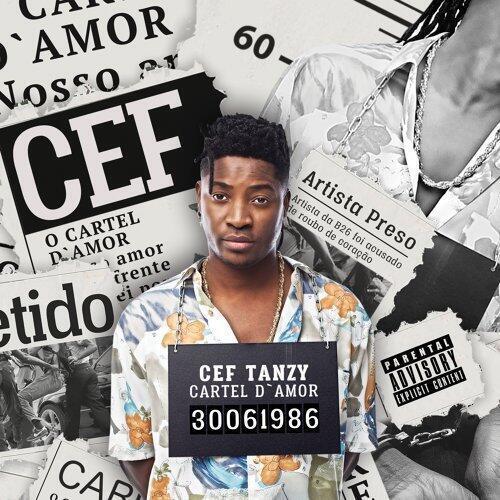 CEF Tanzy, Cartel d'Amor