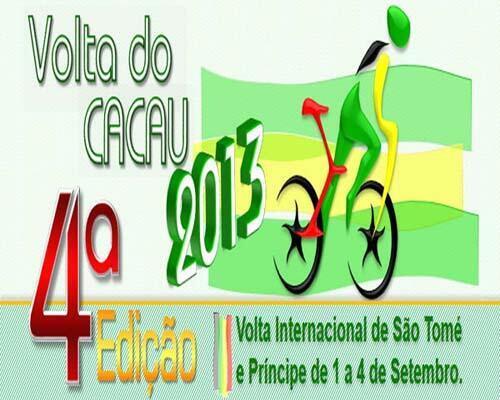 Igor Silva somou o terceiro triunfo em 4 edições da Volta do Cacau 4/9/13