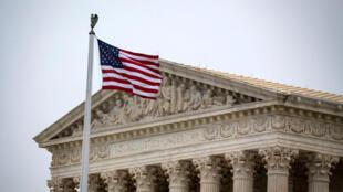 La Cour suprême des États-Unis est le dernier recours de Donald Trump pour empêcher la publication de sa situation fiscale.