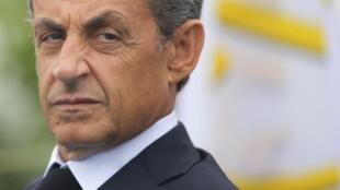 O ex-presidente francês Nicolas Sarkozy, pode enfrentar julgamento por suposto financiamento ilegal da campanha de 2012.