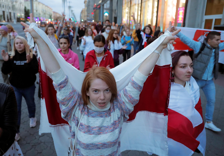 2020-08-28T180955Z_1300697625_RC26NI9RW1AZ_RTRMADP_3_BELARUS-ELECTION-PROTESTS