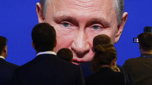 Самые громкие аресты не могут пройти без одобрения Путина, но остальные случаи объясняются «подковерной» борьбой