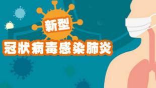 一月中旬出席新加坡國際會議 至少3人感染武漢肺炎