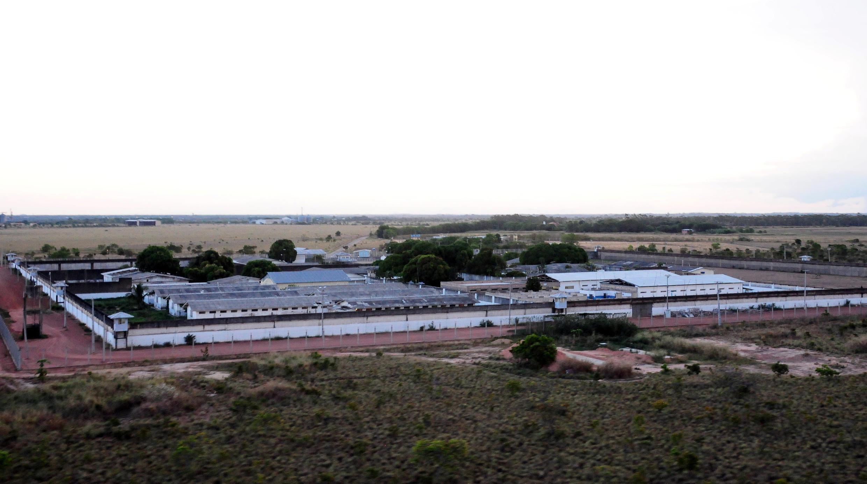برزیل، زندان رورایما: خشونت به حد باورنکردنی رسیده است