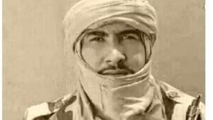 Seidane Ag Hitta, le présumé commanditaire de l'enlèvement puis de l'assassinat de Ghislaine Dupont et Claude Verlon, est devenu un important chef jihadiste.