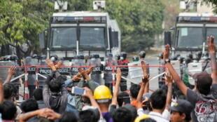 Birmanie_2_morts