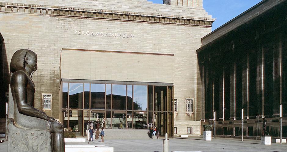 Pergamonmuseum_960x768_c_Staatliche_Museen_zu_Berlin_F_Friedrich