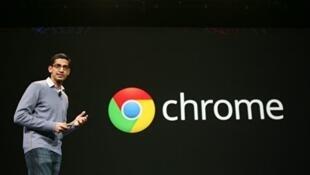 """中国国产浏览器""""红芯(Redcore)"""",被指谷歌山寨版"""