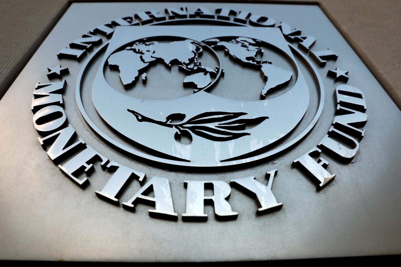 Shirika la fedha duniani IMF