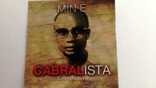 """Cabralista"" curta-metragem de Valério Lopes"