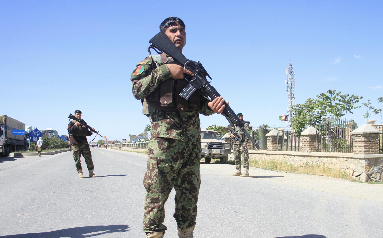 2020-05-18T081501Z_1205963768_RC2WQG9F9XH5_RTRMADP_3_AFGHANISTAN-TALIBAN-ATTACK