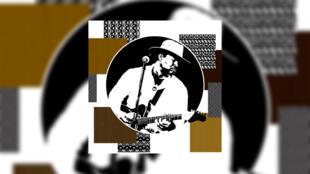"musique - Mali - Samba Touré - album ""Binga"""