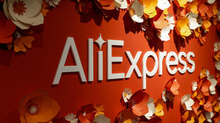 The latest tranche of banned apps include Alibaba's AliExpress
