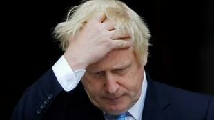 A headache for Britain's PM Boris Johnson, after the Supreme Court ruled his prorogation of parliament was illegal.