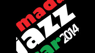 La 25e édition du festival Madajazzcar a lieu jusqu'au 11 octobre 2014.