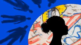Dianké 2/12: Les stigmates que l'on porte