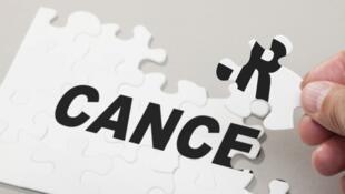 L'intérêt de cette journée de lutte contre le cancer, c' est aussi de faire prendre conscience de l'utilité de se faire dépister suffisament tôt pour augmenter les chances de  guérison.