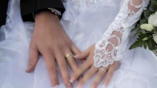 «Свадебная хартия» действует в Ницце с 1 июня 2012 года