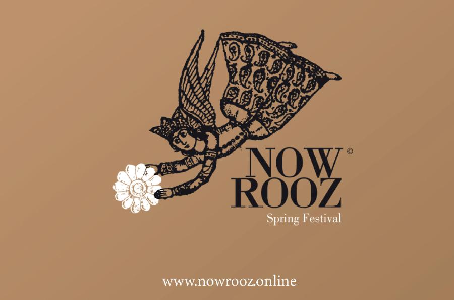 Nowrooz - Spring Festival