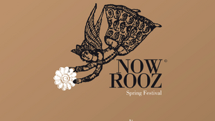 Nowrooz - Spring Festival