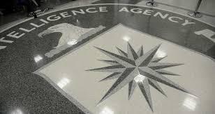 Códigos secretos da C.I.A. divulgados pela WikiLeaks